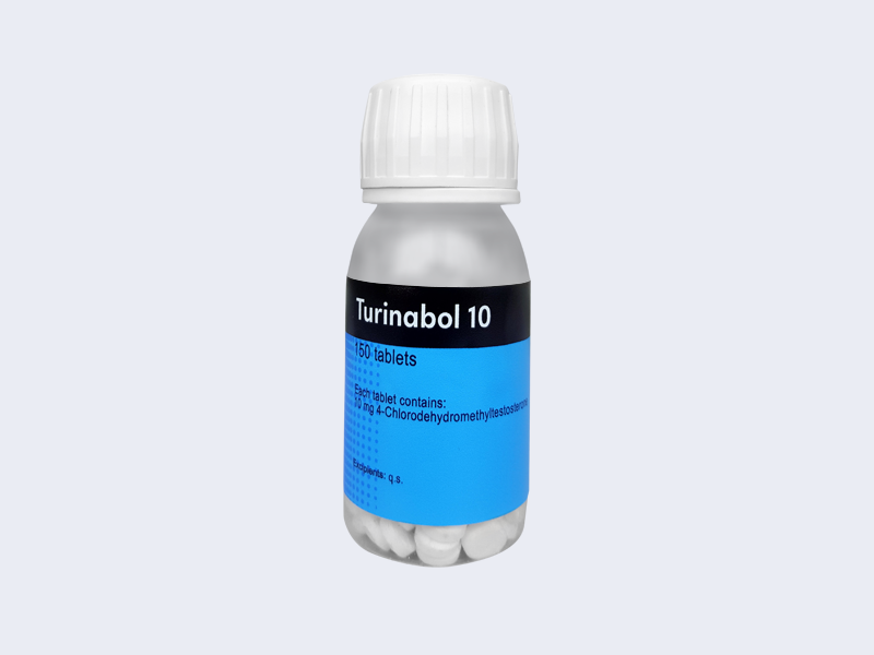 oral turinabol 40 mg